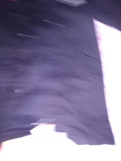 walf男童外套儿童外套大衣春款2018童装男童长袖外套韩版夹克中大童外套拉链大衣纽扣潮 军绿色正月16发货 170 晒单图