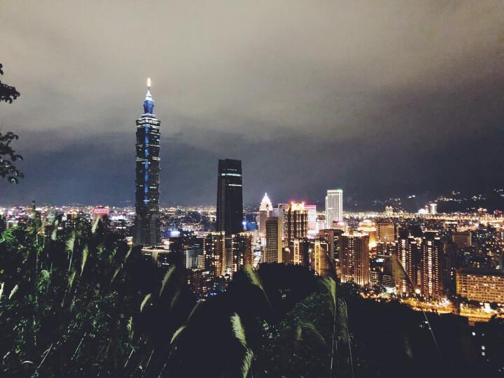 【全球签证】中国台湾签证 入台证 全国受理 拒签全退 可加急出签 入台证【含保险】免填个人信息表 晒单图