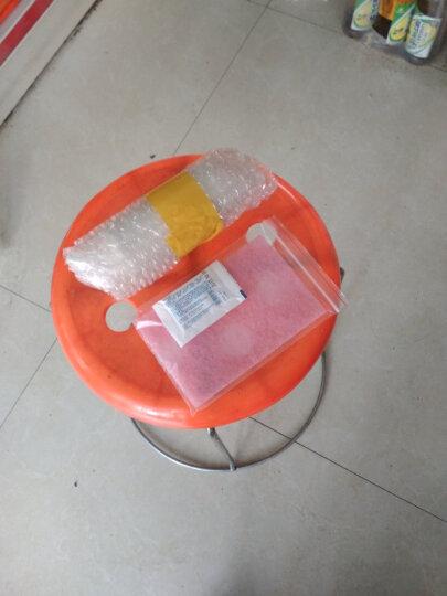 家用饮水机T度陶瓷饮水机净水桶滤芯MT-3 1270CB 867CB 868CB 869 765 晒单图