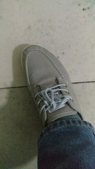 回力男鞋上海经典运动鞋透气帆布鞋男鞋单鞋春季舒适休闲板鞋新品 全黑6249 42 晒单图