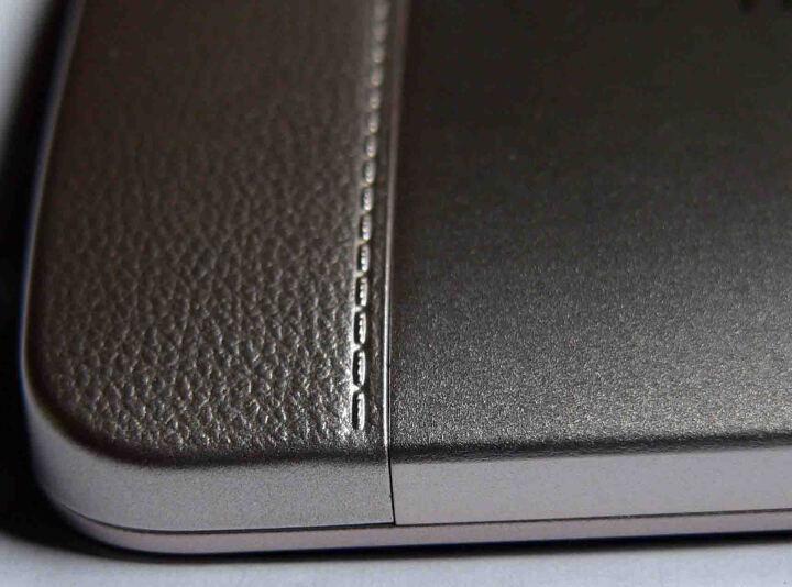 YOMO 中兴 Blade A2 Plus钢化膜 手机贴膜 保护膜 0.3mm全屏覆盖钢化膜/防爆玻璃贴膜 白色 晒单图