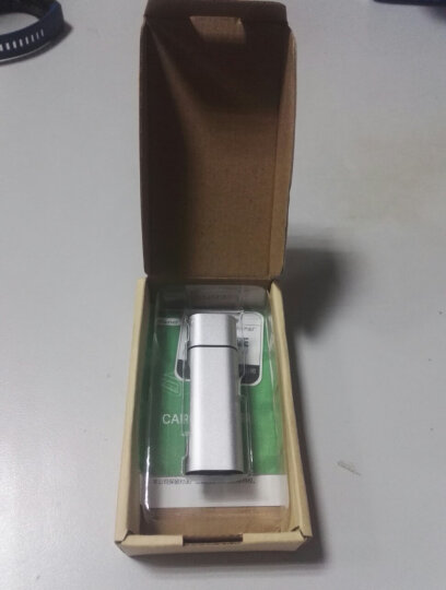 绿巨能(llano) OTG读卡器 安卓读卡器 Micro手机读卡器SD/TF卡 OTG转接头  适用三星小米华为OPPOVIVO等手机 晒单图