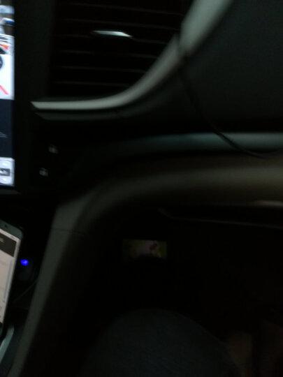 途新智能车机别克新英朗老君威新君威安卓大屏倒车影像汽车车机导航仪一体机 4G巨幕竖屏导航+倒车后视+ADAS记录仪 晒单图