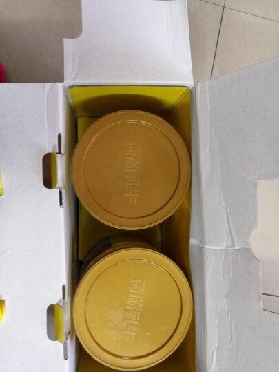 荷兰乳牛 高钙营养成人奶粉900克*2罐礼盒 进口奶源1.5倍钙1.7倍VD 添加铁锌镁 晒单图