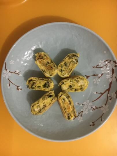 瑞慕(swissmooh) 瑞士原装进口 大孔原制奶酪块芝士片 乳酪埃曼塔奶酪200g*2 晒单图