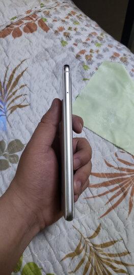 荣耀8 4GB+64GB 全网通4G手机 流光金 晒单图
