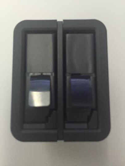 GoPro HERO4  专用旅行双电充电器 座充内含 原装电池1个+ 原装充电器1个 晒单图