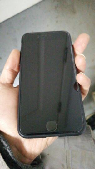 dostyle 足迹系列 手机壳 锤子设计 iPhone7 /iPhone8 手机壳 比基尼泳装首次亮相 晒单图