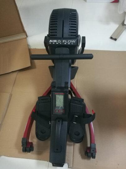 美国爱康ICON划船器家用静音可折叠划船机PFEVRW41016运动器材 健身器材 健身 晒单图