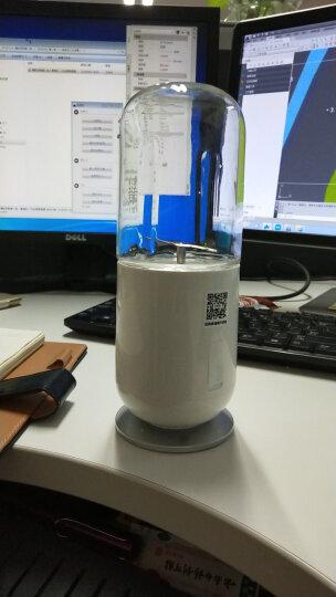 九阳(Joyoung) 榨汁机家用 迷你榨汁杯 便携式充电果汁机 多功能料理机JYL-C902D 晒单图