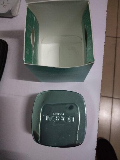 欧莱雅(L'OREAL)女士清润水清新 全日保湿水精华凝露50ml7503 晒单图