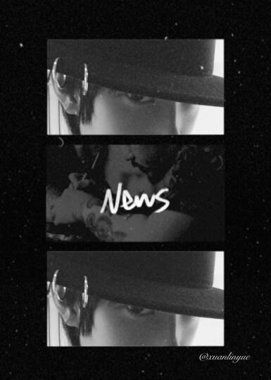 韩版秋冬圆顶复古英伦平顶小礼帽毛呢圆帽男女英伦爵士帽休闲帽子 3环别针小礼帽款黑 可调节(有调节绳) 晒单图