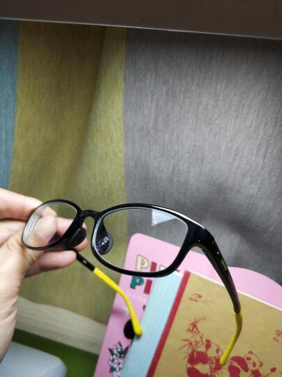 蔡司擦镜纸 数码拭镜纸清洁纸 一次性镜布湿纸巾 光学镜头单反相机屏幕可用100片 晒单图