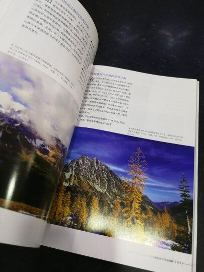 Nikon D750数码单反摄影圣经 晒单图