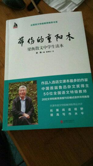图解《说文解字》画说汉字1000个汉字的故事 许慎著 汉字的演变过程 精辟图说展示汉字在的 晒单图