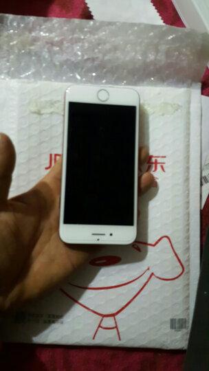 【二手9成新】 苹果7 32G 黑 iPhone 7 全网通 二手苹果 二手手机 晒单图