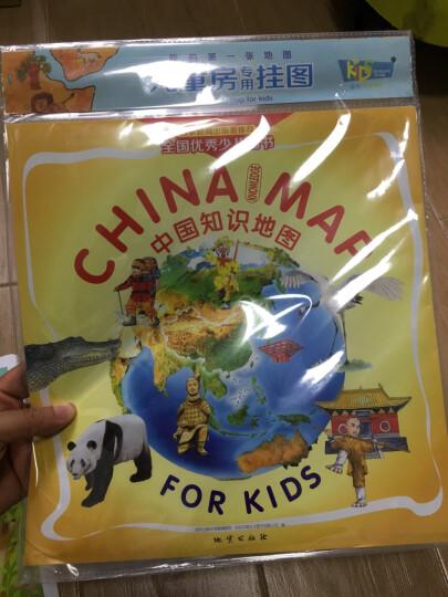 中国经典动画大全集:三个和尚 晒单图
