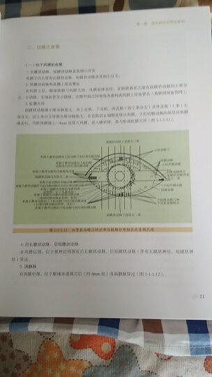 望目辨证诊断学 晒单图