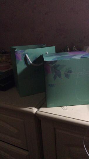 【暖暖杯】儿童节礼物送女友生日礼物女生个性杯子实用创意礼品送老婆男友老公情人节礼物送女朋友毕业礼物 王者杯 晒单图