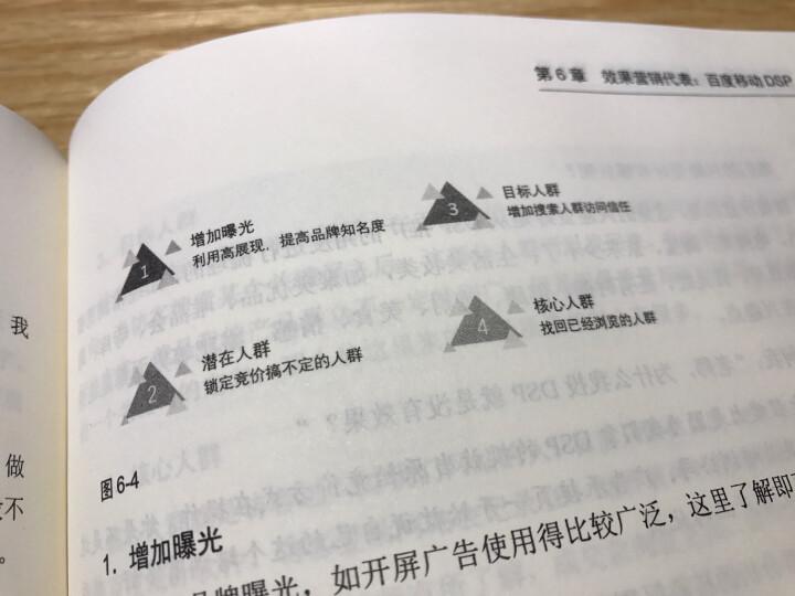 互联网运营之道 [荐书联盟推荐] 晒单图