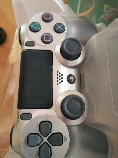 索尼(SONY) 【PS4正版游戏软件】PS4游戏机游戏光盘 舞力全开 晒单图