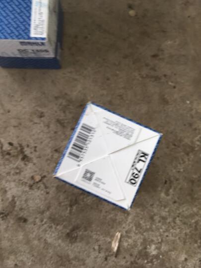 马勒(MAHLE)滤清器保养套装 福特 07-09款 福特致胜/MAX2.3 (三滤)机油格+空气格+汽油格 晒单图