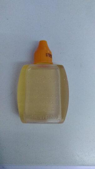 三益 复方醋酸氟轻松酊 20ml*1瓶/盒 银屑病 晒单图