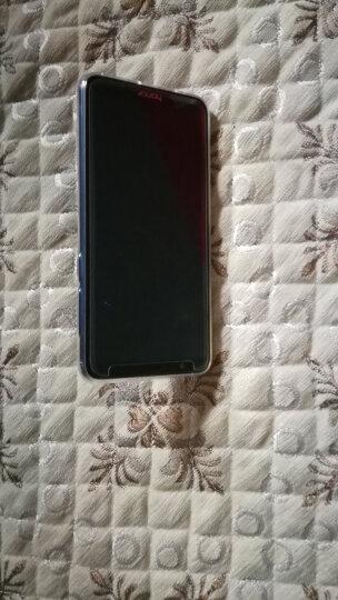 华为(HUAWEI) 荣耀7x 畅玩7x 全网通4G 智能手机 双卡双待 魅焰红 尊享版(4GRAM+128GROM) 晒单图