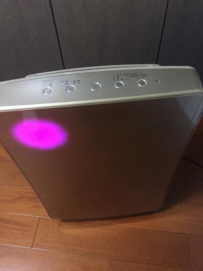 ZTK适配飞利浦空气净化器滤网滤芯AC4187适用AC4091AC4096ACP097滤网 晒单图