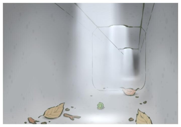吉艺鹿 新多功能磁吸性 硅胶防滑垫 导航垫 车载手机汽车支架 汽车改装专用配件 哈飞路宝小霸王骏意民意中意V5赛豹V赛马路尊大霸王 晒单图