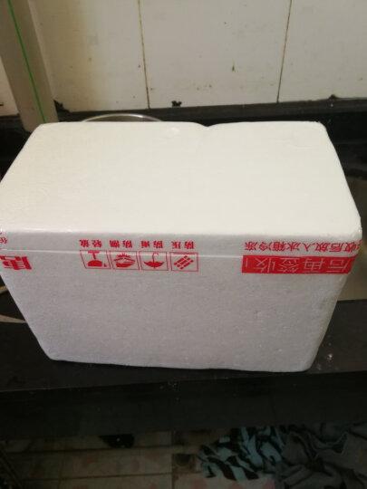 唐人基潮汕牛肉丸250g*2袋 火锅食材丸子正宗手打汕头牛肉丸豆捞火锅丸子  晒单图