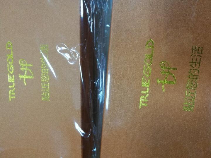 千井 女士内裤 女 蕾丝高腰性感收腹提臀透气内裤三角裤 加大码短裤N73(4条装) 粉色+肤色+紫色+西瓜红 XL码(120-140斤) 晒单图