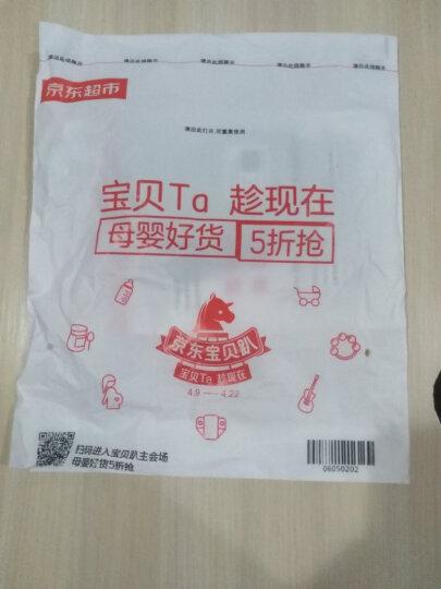 胜为(shengwei)NL-1020A 自锁式尼龙扎带 2.5*100黑色环保200条 固定塑料扣束/捆/扎带线 晒单图