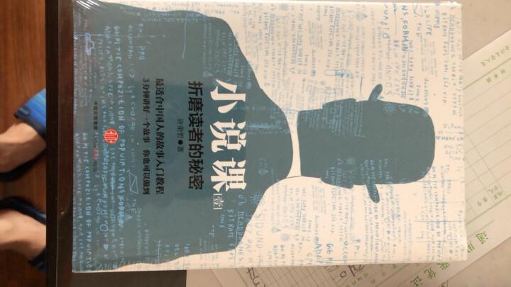 包邮 新思文库 欧洲中世纪三部曲:维京传奇+诺曼风云+拜占庭帝国 晒单图