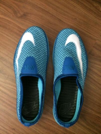 耐克nike2014新款男鞋拖鞋运动鞋运动生活555346-090