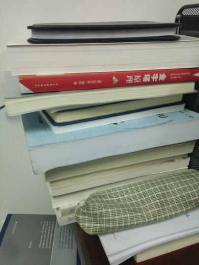 你的第一本思维导图操作书. 职场套装版 晒单图