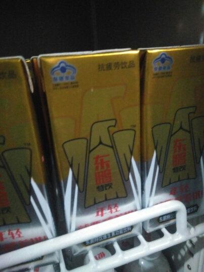 统一 如饮 梨来雾散 245毫升*12罐 礼盒装 炖梨+草本 水果草本植物饮料 晒单图