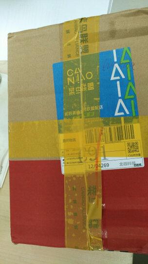 东吴收藏 木板年画系列(2003-2011年)邮票集邮 2010年 2010-4 梁平 晒单图
