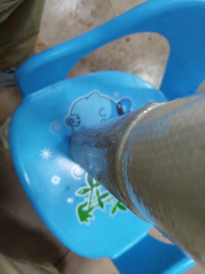 奔腾POVOS 净水器滤芯PP棉 活性炭 超滤膜 后置活性炭 净水器滤芯套装 全套5只装 晒单图