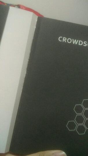 众包/MIT新概念丛书 晒单图