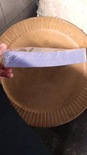 广博(GuangBo) 10本装送货单20组/本销货单据/出库单/入库单 无碳复写纸 二联送货单 7076(10本) 晒单图