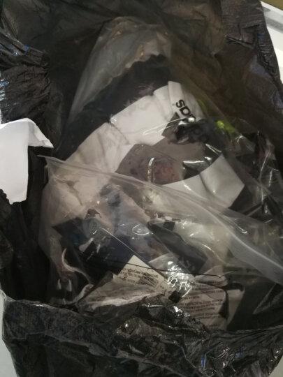 无敌彪 足球服套装定制团购巴萨球衣梅西尤文C罗皇马曼联巴黎阿森纳AC米兰阿根廷法国德国 哥伦比亚黄色 XL 晒单图