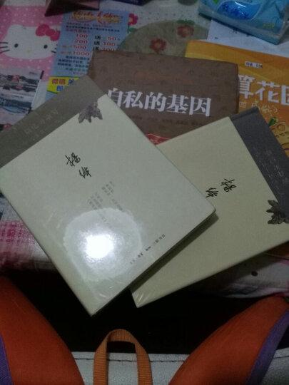 杂忆与杂写(1933-2013)(精)(共2册) 晒单图