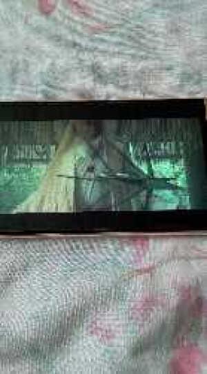 DMZ DAMUZHI V3D手机 全网通4G智能手机 3+32G 移动联通电信指纹解锁一体机 金色 晒单图