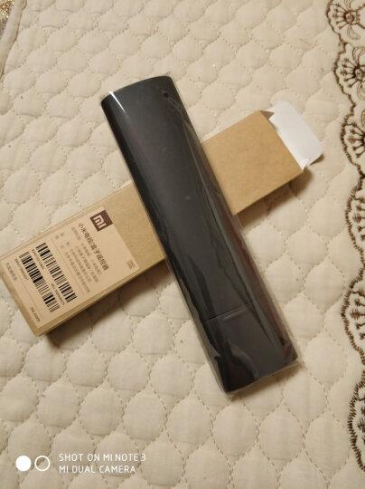 小米(MI) 小米盒子电视遥控器 小米红外遥控器 晒单图