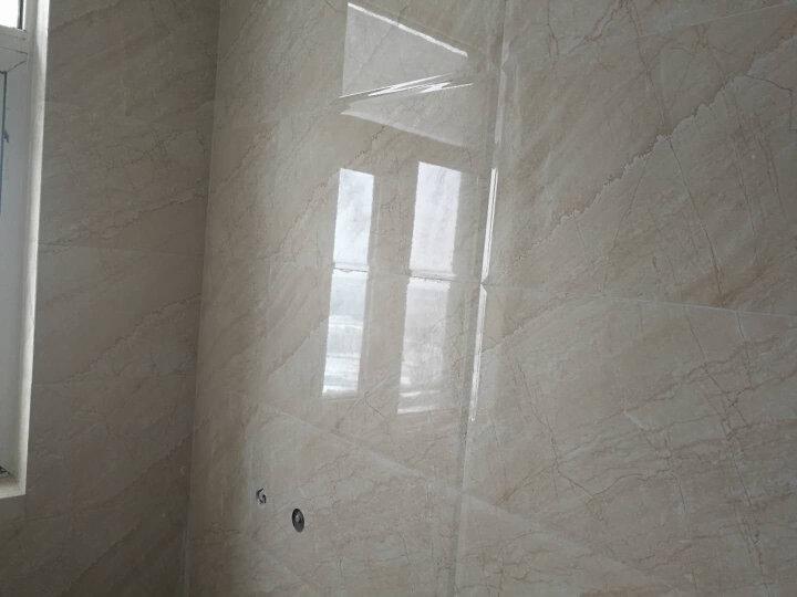 【青橙瓷砖】卫生间瓷砖300x600墙砖 厨卫砖 厨房瓷片 浴室洗手间墙面砖 防滑地砖 300*300mm防滑地砖 晒单图