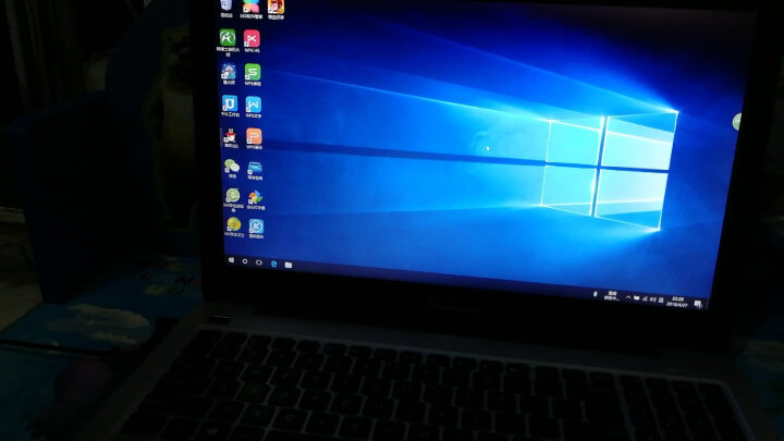 Office/windows10激活专业/家庭/企业版 win7旗舰版密钥win8.1系统 Win8.1企业版 晒单图