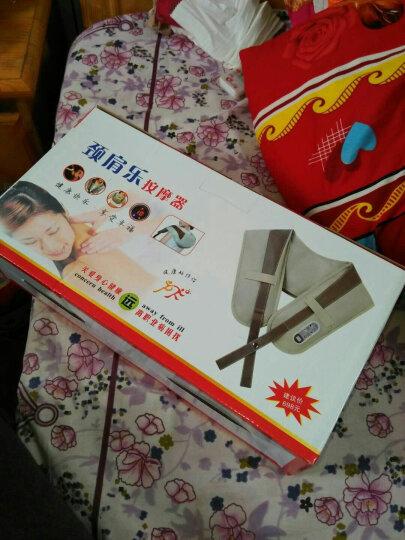 绅度(Semdu)【防水定制手链手表】日本进口机芯 DIY定制手表 晒单图