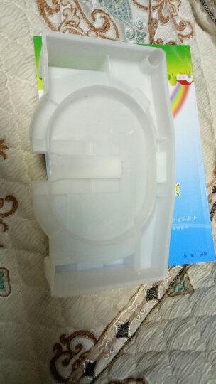 冰箱配件压缩机接水盘 蒸发皿、接水盒 老款冰箱通用 晒单图
