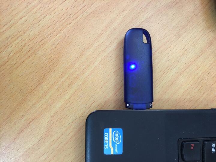 驰腾(chiteng) CT3606无线一维码二维码扫描枪支付收银微信手机屏幕条码扫码枪 带底座 晒单图